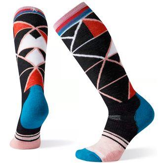 Smartwool PhD Snow Medium Women's Socks 2021