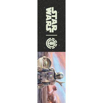 Element Star Wars Mandalorian Grip Tape