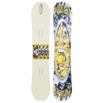 Public Dispute Snowboard 2021