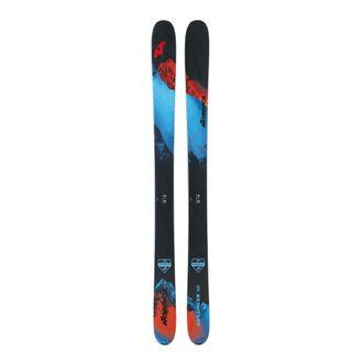 Nordica Enforcer 110 Free Skis 2021