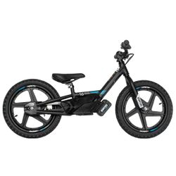 Stacyc 2021 16 eDrive Kids Electric Run Bike