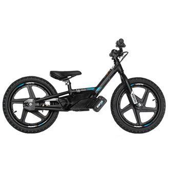 Stacyc 2021 16 eDrive Kids Electric Run Bike