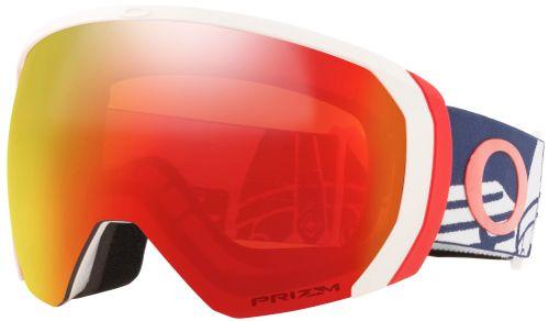 Oakley Flight Path XL Goggles 2020