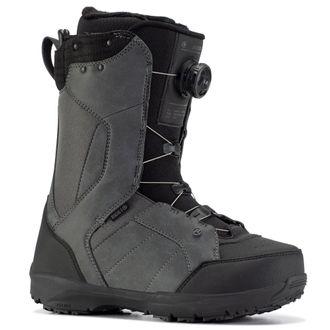 Ride Jackson Snowboard Boots 2021