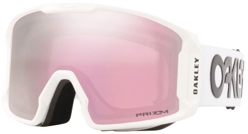 Oakley Line Miner XL  Goggle 2020