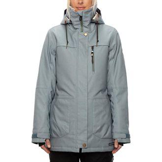 686 Spirit Insulated Women's Jacket 2021