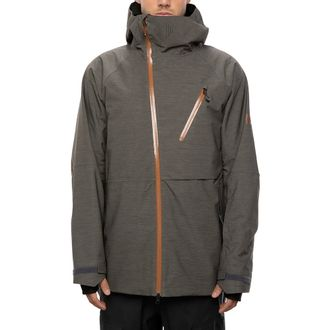 686 GLCR Hydra Thermagraph Jacket 2021