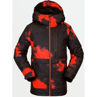 Volcom Holbeck Insulated Kids' Jacket 2021