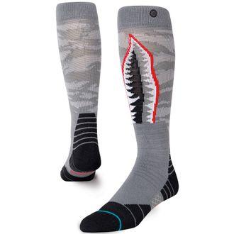 Stance Warbird Snow Socks 2021
