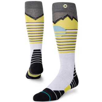 Stance Dawn Patrol 2 Socks 2021