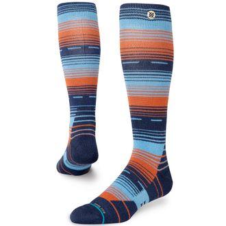 Stance Rigley Socks 2021