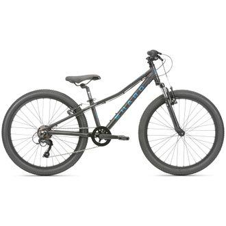 Haro 2021 Flightline 24 Kids' Bike