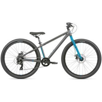 Haro 2022 Beasley 26 Kids' Bike