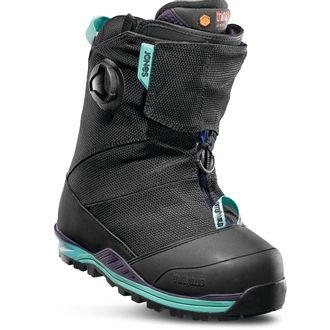 32 Jones MTB Women's Snowboard Boots