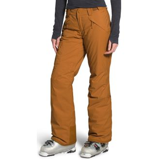 The North Face Freedom Insulated Women's Pants 2021