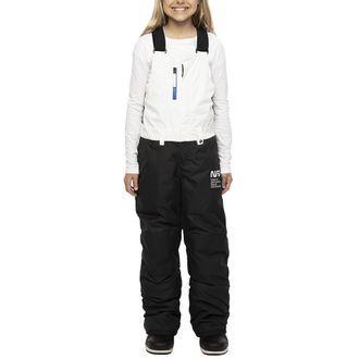 686 Nasa Exploration Kids' Bib Pants 2021