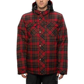 686 Woodland Insulated Jacket 2021