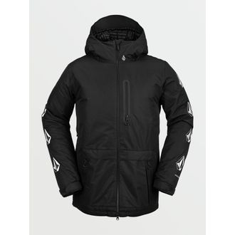 Volcom Deadly Stones Insulated Jacket 2021