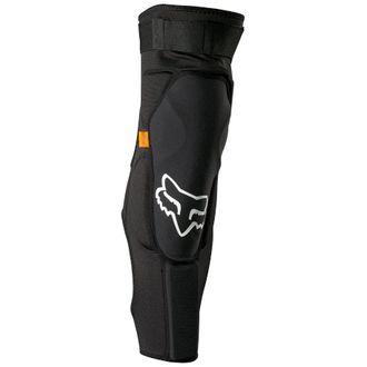 Fox Launch D3O Knee.Shin Guard 2021