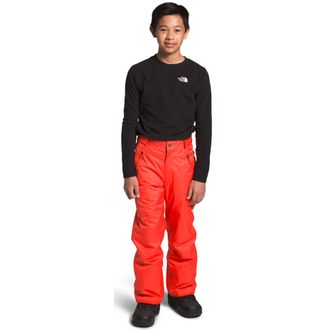 The North Face Freedom Kids' Pants 2021