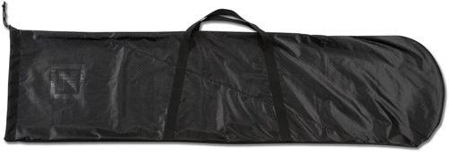 Nitro Light Sack Snowboard Bag 2021