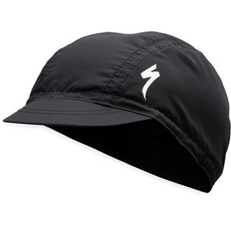 Specialized Deflect UV Cycling Cap 2021