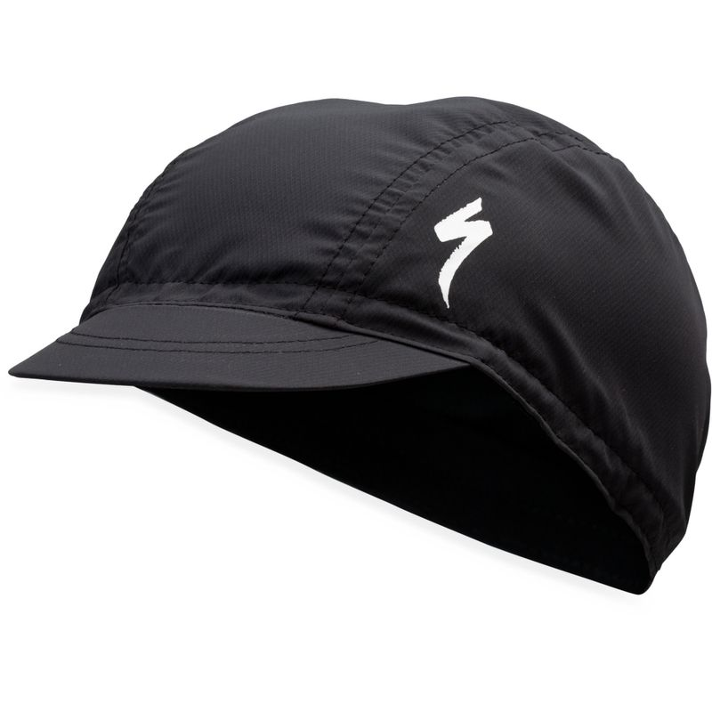 Specialized-Deflect-UV-Cycling-Cap-2020