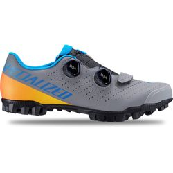 Specialized Recon 3.0 Mountain Bike Shoes 2020