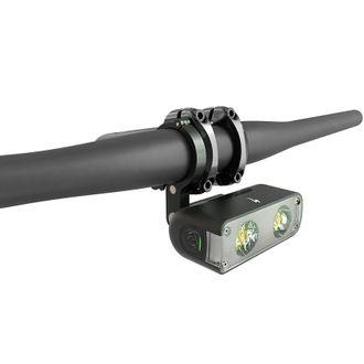 Specialized Flux 1250 Headlight