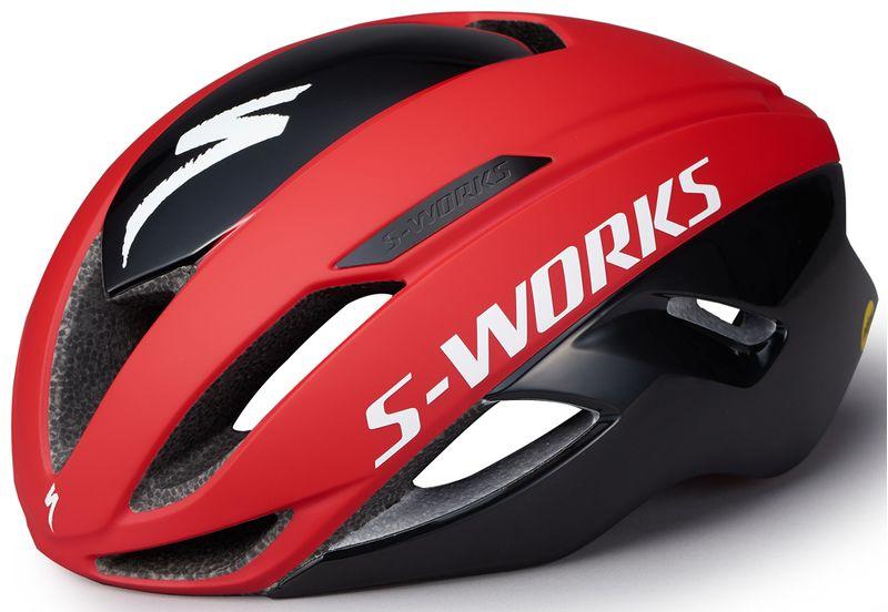 S-Works-2020-Evade-II-ANGi-MIPS-Helmet