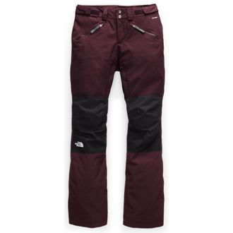 The North Face Aboutaday Women's Pants 2021