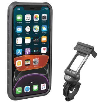 Topeak Ridecase Phone Case for iPhone 11