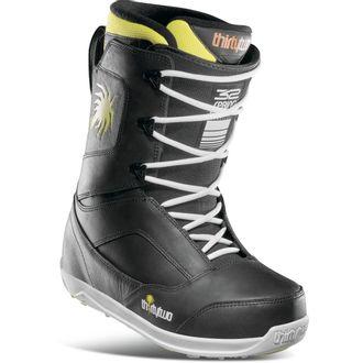 32 Zephyr Premium Spring Break Snowboard Boots 2021