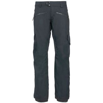 686 Mistress Women's Pants 2021