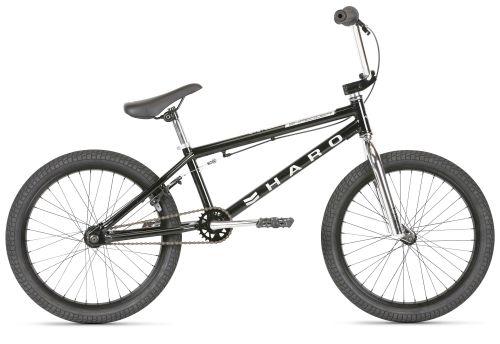 Haro 2021 Shredder Pro 20 BMX Bike
