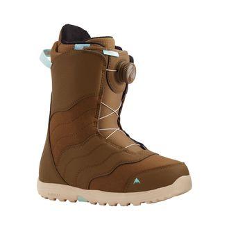 Burton Mint Boa Snowboard Boots 2021