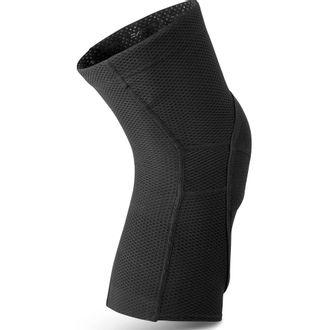 Dakine Slayer Bike Knee Sleeves 2021
