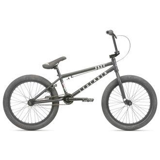 Haro 2021 Leucadia BMX Bike