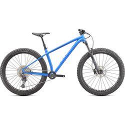 Specialized 2021 Fuse 27.5 Mountain Bike