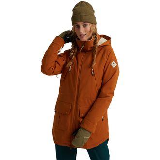 Burton Prowess Jacket 2021
