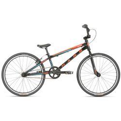 Haro 2021 Haro Annex Expert BMX Bike