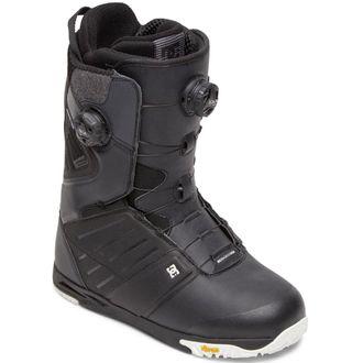 DC Judge Snowboard Boots 2021