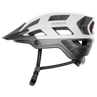 Sena M1 Smart MTB Helmet 2021