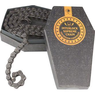 The Shadow Conspiracy Interlock Supreme 1/8 Inch  BMX Chain