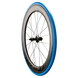 Tacx 700x23 Trainer Tire