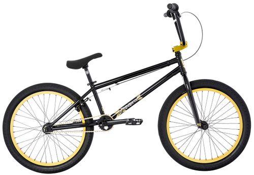Fit Bike Co 2021 Series 22 BMX Bike