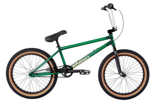 Fit Bike Co 2021 TRL BMX Bike