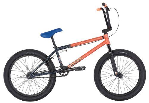 Fit Bike Co 2021 Series One Deegan BMX Bike
