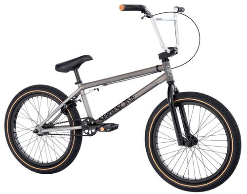Fit Bike Co 2021 Series One BMX Bike