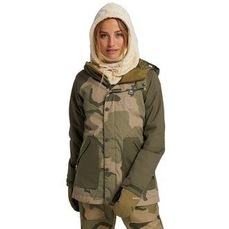 Burton Eastfall Women's Jacket 2021